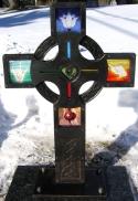cross,cemeteryweb
