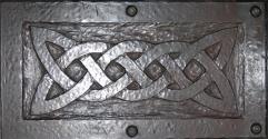 cross,knotfor-web