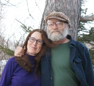 Sharon-Steve-Frykman-Frykman-Art-&-Landscaping